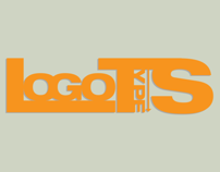 Logotype's 1