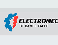 Electromecánica DT