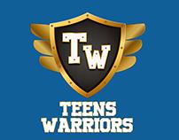 Teens Warriors