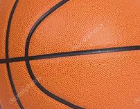 Cojín de baloncesto