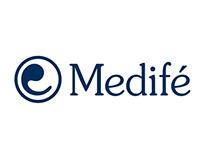 Medifé