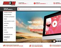 www.miromi.com.br
