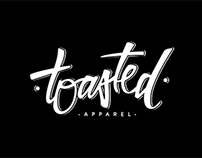 Toasted Apparel