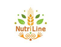 Nutriline Alimentos