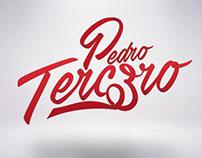 Logo de mi marca personal