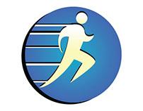 EVALUARTE || Preparación fisica y cognitiva