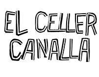 El celler canalla