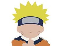 Naruto Veto