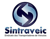 Logo / Sindicato