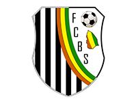 Logo para escuela de Fútbol