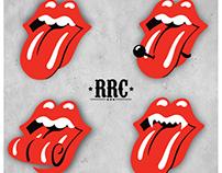 ROCK&ROLL CIRCUS BrandContent Facebook