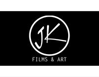 JK FILMS & ART PRESENTATION