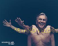 Nova Brasil I Facebook