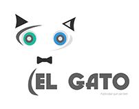 Logo- Agencia de Publicidad