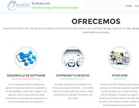 Eurekass.com