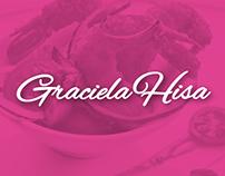 Graciela Hisa
