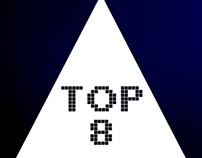 TOP  8 CORTINILLA HD 1080P