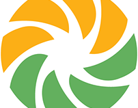 ESOL Energia Sustentable S.A.
