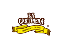 La Cantinera - Identidad