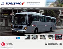 JL Turismo