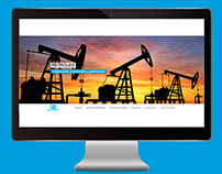 Web site Mannyron Consultores