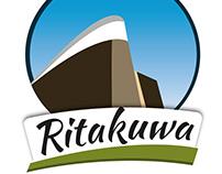Ritakuwa