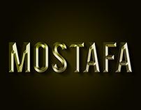 Golden Mostafa