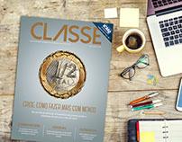 Revista Classe