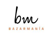 Bazarmanía