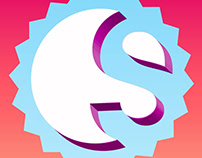 Estudio Skop | Identidad Visual - Branding