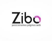Logo . Porpuesta
