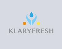 KLARIFRESH