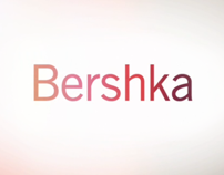 Bershka - Guayaquil