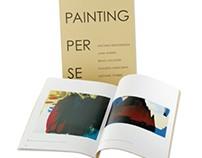 Livro Painting Per Se