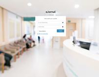 Ejornal - Software de Medicina laboral