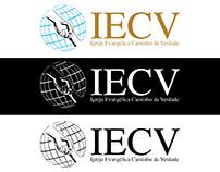 Logo IECV
