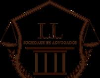 Logos - Advocacia