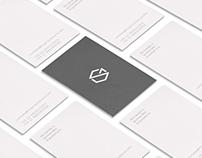 FSG, Arquitetura / Elemento / Cartão de Visita