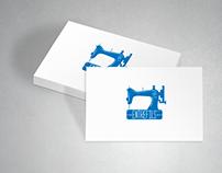 Propuestas de Diseño de Logo Entrefils España