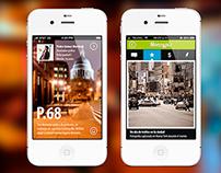 Money pic | App mobile