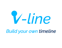 WebApp: V-line