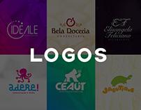 Logos / Brands