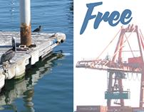 Seaport  Photos - Free