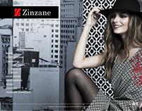 Site - Zinzane - 2014