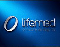 Rebrand - LifeMed