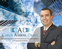 CAD   Facebook Cover