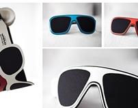 Óculos Ortobom