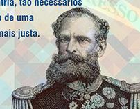 Facebook Ads Folha PE