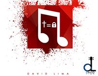 CAPA DO CD - LUGAR SEGURO