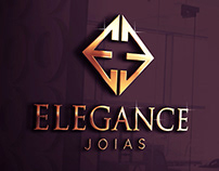 Marca - Elegance